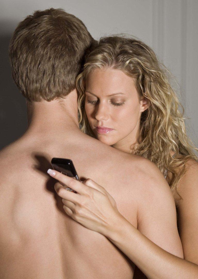 порно фото жена sexwife № 635586 загрузить